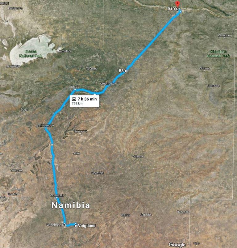 Namib_Pt1
